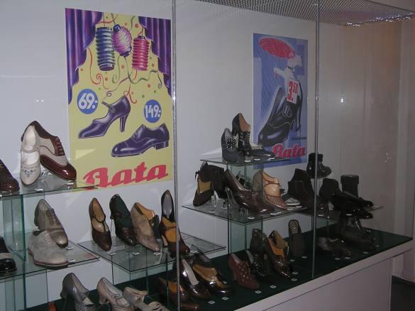 zlin-muzeum-bata