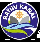 batuv_kanal-logo