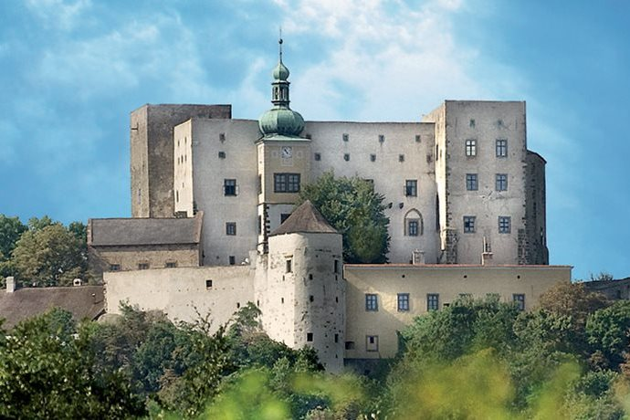 hrad-buchlov