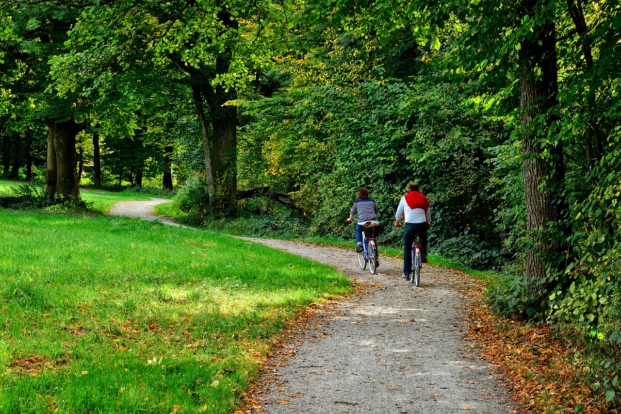 Cyklistika ve Zlíně