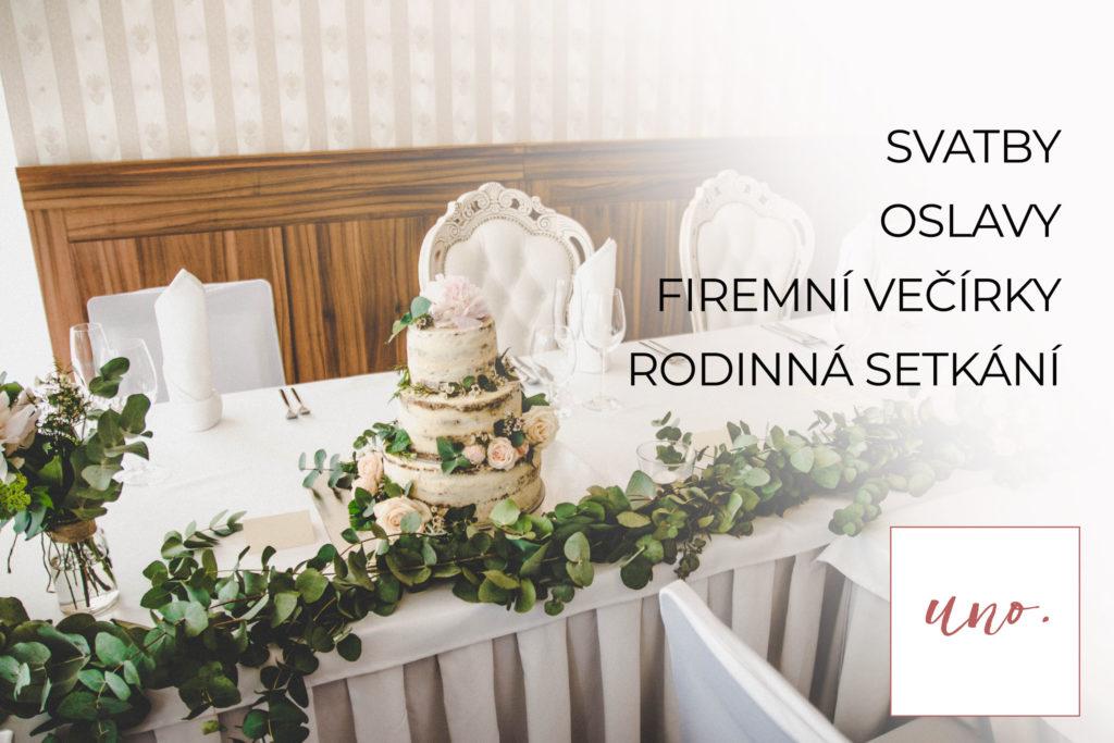oslavy_svatby